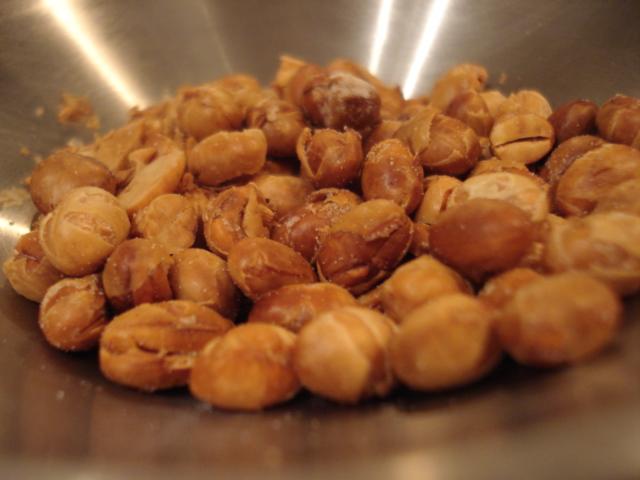 soy-nuts.jpg